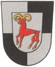 Lehmingen_klein