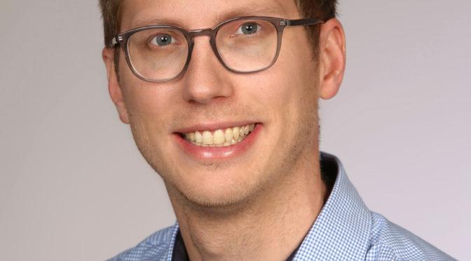 13. Werner Fuchs