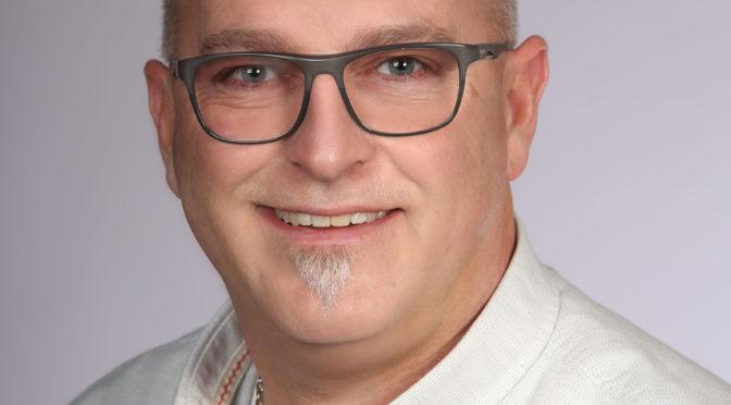 14. Robert Holzmann