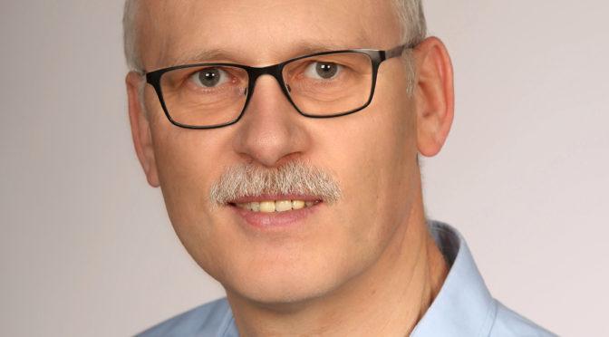15. Klaus Uhl