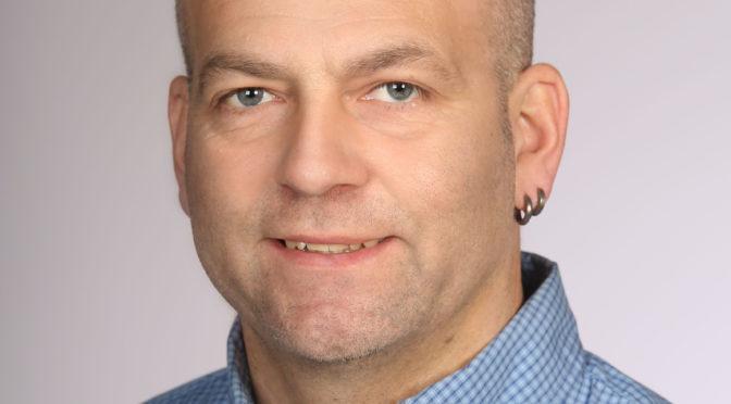 17. Jürgen Präg