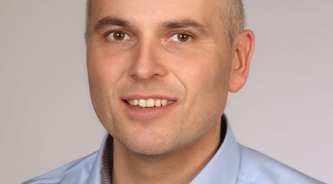 19. Christoph Hederer