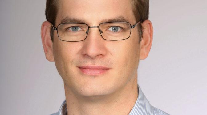 20. Johannes Schachner